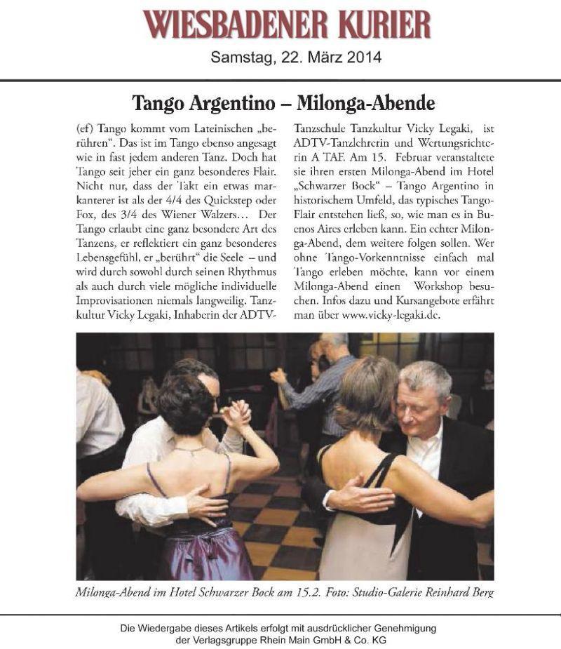 140322_WK_Tango Argentino-Milonga-Abend