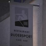 Rudersport 1888 - Hellenisches Fest 03.07.2014