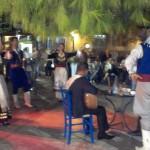 Griechischer Abend - Die kretanische Hochzeit