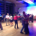 Swing Party Wiesbaden