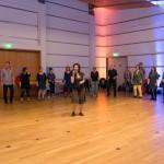 Tango Argentino Wiesbaden