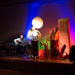 Swing Wiesbaden
