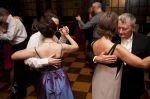 Tango Argentino in Wiesbaden